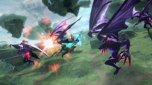 sword-art-online-lost-song-new-screenshots-018