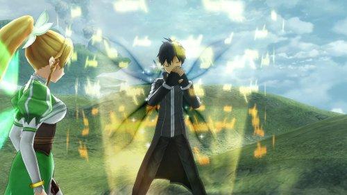 sword-art-online-lost-song-new-screenshots-025