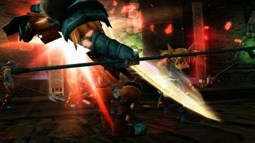 sword-art-online-lost-song-new-screenshots-038