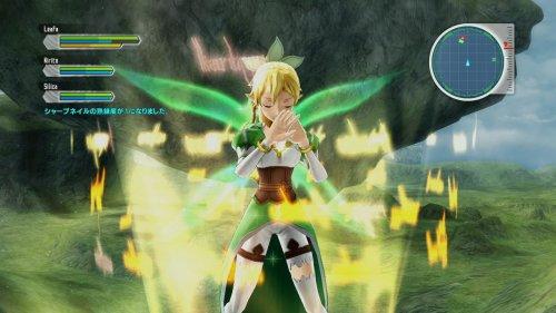 sword-art-online-lost-song-new-screenshots-039