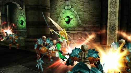 sword-art-online-lost-song-new-screenshots-042