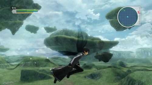 sword-art-online-lost-song-new-screenshots-056