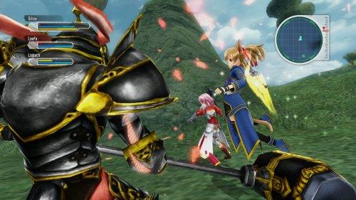 sword-art-online-lost-song-new-screenshots-066