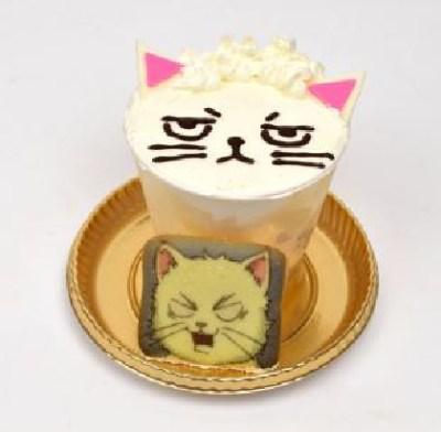 gintama-yorozuya-sneers-in-celebration-of-new-anime-for-j-world-event-06