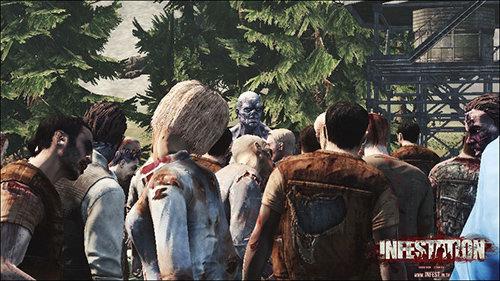 infestation-zombie-mmo-rpg-02