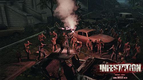 infestation-zombie-mmo-rpg-06