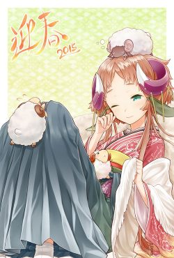 moe-new-years-postcard-from-japan-post-service-04