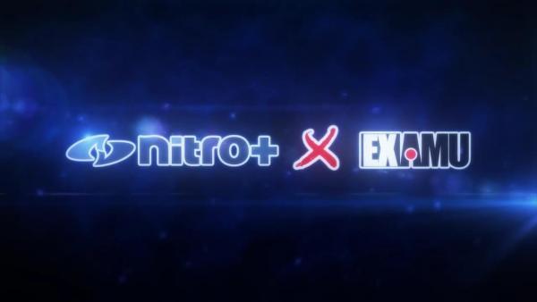 nitro+blaster-01
