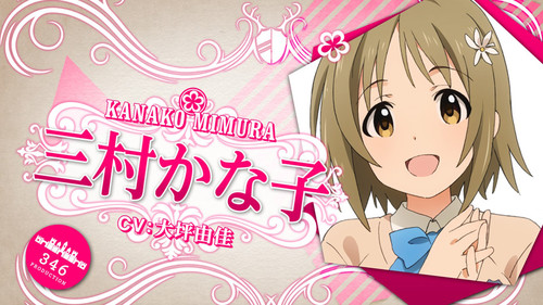 the-idol-master-cinderella-girls-new-pv-and-global-streaming-revealed-14