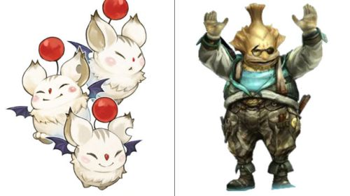 27th-years-of-final-fantasy-from-cid-to-cidney-09