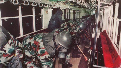 Sarin-gas-attack1