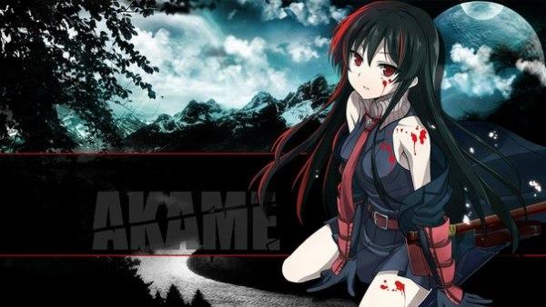 akibatan-ranking-best-anime-in-2014-13