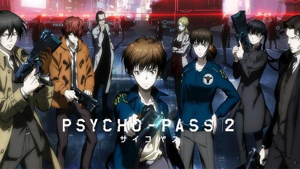 akibatan-ranking-best-anime-in-2014-16