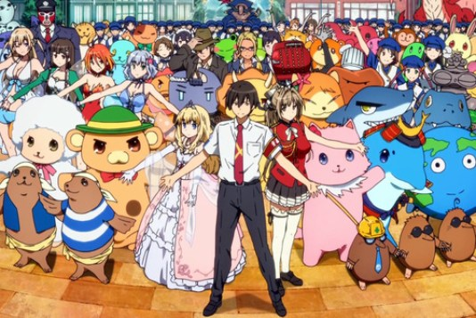 akibatan-ranking-best-anime-in-2014-18