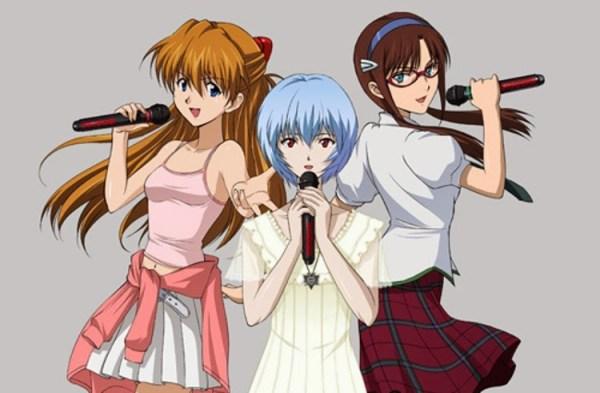 anisong-poll-favorite-to-karaoke-00