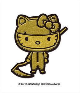 hello-kitty-x-durarara-collaboration-20
