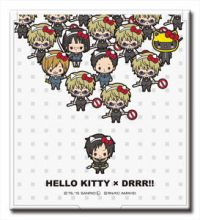 hello-kitty-x-durarara-collaboration-30