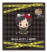 hello-kitty-x-durarara-collaboration-33