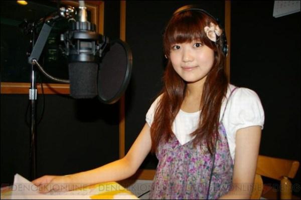 interview-seiyuu-hayami-saori-by-ann-02