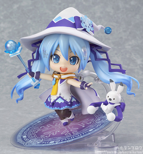 top-10-sale-ranking-by-gsc-03