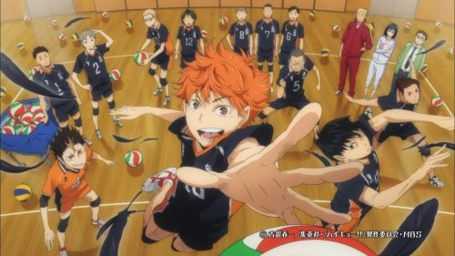 top-20-influential-sports-mangas-anime-03