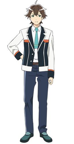 yasuaki-takumi-sora-amamiya-star-in-plastic-memories-anime-01