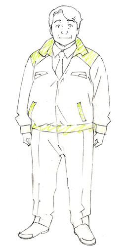yasuaki-takumi-sora-amamiya-star-in-plastic-memories-anime-09