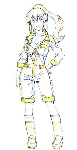 yasuaki-takumi-sora-amamiya-star-in-plastic-memories-anime-10