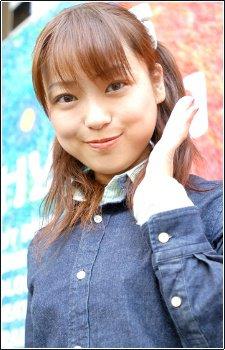 Kaneda Tomoko