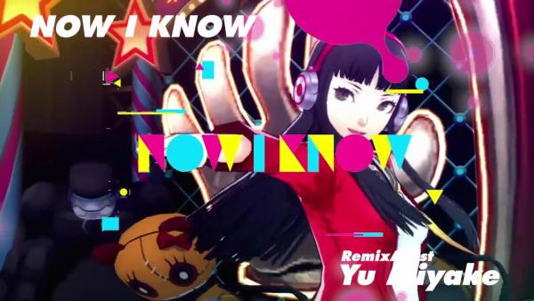Persona-4-Dancing-All-Night-03