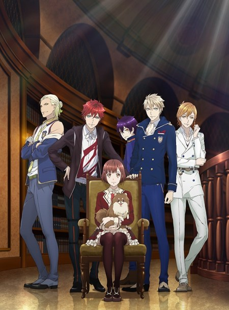 dance-with-devils-collaboration-project-includes-tv-anime-06