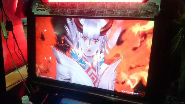 tekken-7-boss-mishima-kazumi-first-look-02