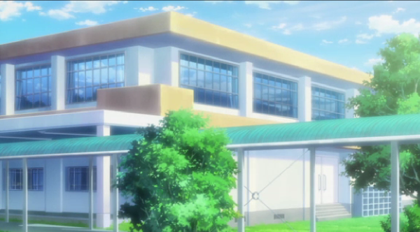 top-school-in-anime-they-want-to-attend-03