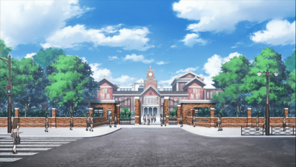 top-school-in-anime-they-want-to-attend-04