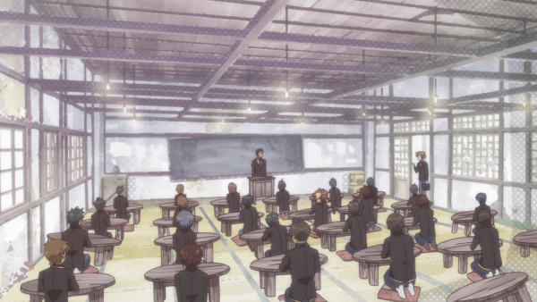 top-school-in-anime-they-want-to-attend-06