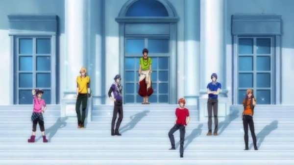 top-school-in-anime-they-want-to-attend-08