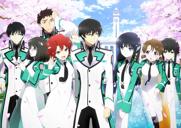 top-school-in-anime-they-want-to-attend-09