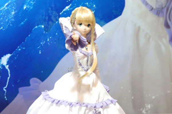 wf-2015-winter-azone-doll-03
