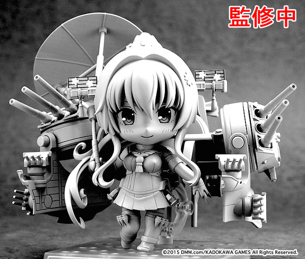 wf-2015-winter-nendoroid-06