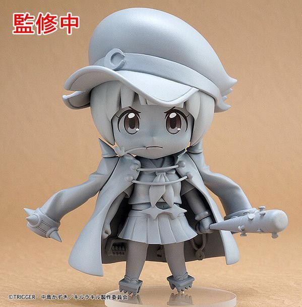 wf-2015-winter-nendoroid-12