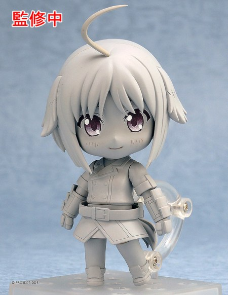 wf-2015-winter-nendoroid-13