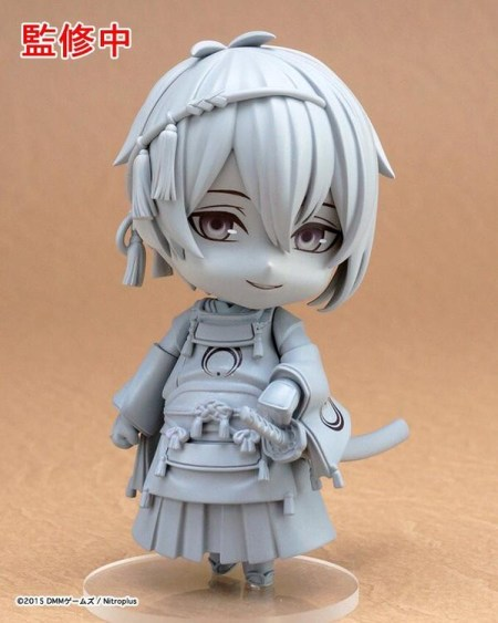 wf-2015-winter-nendoroid-31