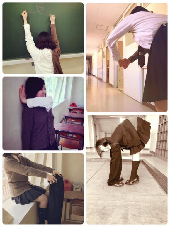 japanese-girl-finds-school-love-but-with-a-surprising-partner-04