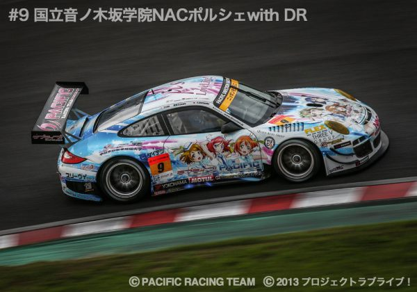love-live-racing-team-cars-for-2015-06