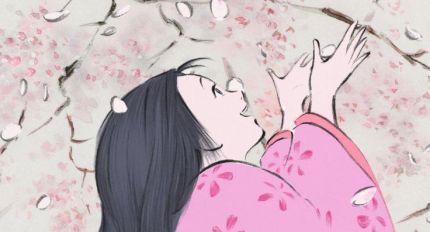 the-tale-of-princess-kaguya