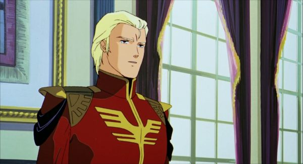 what-version-char-aznable-fans-want-to-be-lover-poll-04