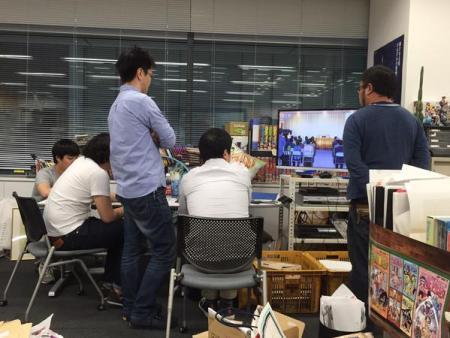 new-gintama-season-mocks-bawling-japanese-politician-02