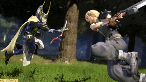 team-ninja-is-developing-dissidia-final-fantasy-arcade-game-05