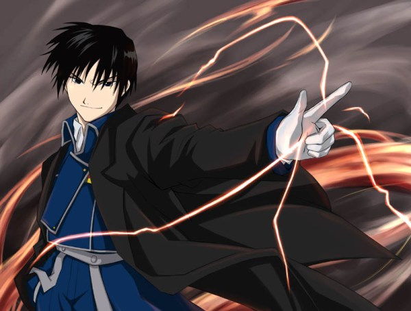 top-10-anime-characters-fans-want-boss-09