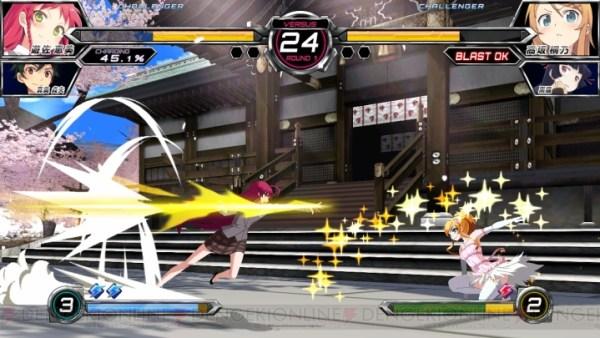 new-dengeki-bunko-fighting-climax-game-announced-for-summer-03